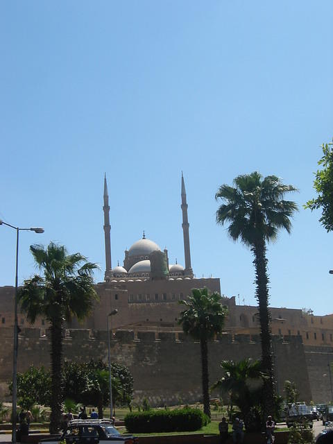 Cairo-With-Diven-100147.JPG