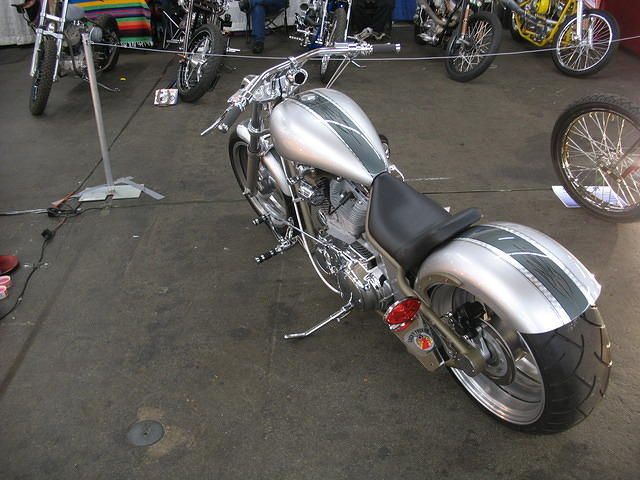 SFRodCustomMotorcycle2008-163232.jpg