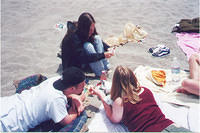 StinsonBeach_220_a