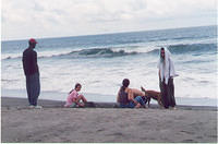 StinsonBeach_222_a