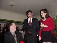 Holiday_Soiree_2002_400