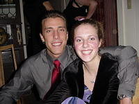 Holiday_Soiree_2002_401