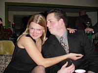 Holiday_Soiree_2002_403