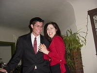 Holiday_Soiree_2002_404