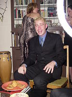Holiday_Soiree_2002_405