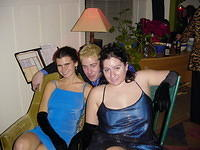 Holiday_Soiree_2002_408