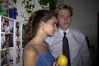 Holiday_Soiree_2002_001