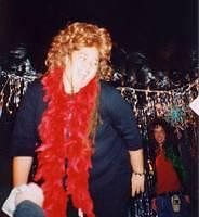 Jolies_Birthday_Party_2002_064