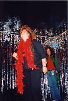 Jolies_Birthday_Party_2002_069