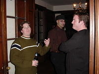 New_Years_Eve_2002_507