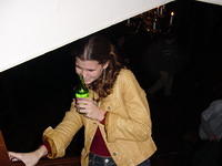 New_Years_Eve_2002_512