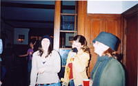 New_Years_Eve_2002_c1