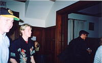 New_Years_Eve_2002_c2