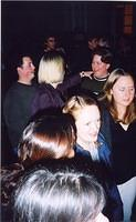 New_Years_Eve_2002_l1