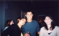 New_Years_Eve_2002_l2