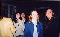New_Years_Eve_2002_l3
