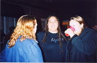 New_Years_Eve_2002_l4