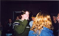 New_Years_Eve_2002_l6