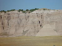 cgcc03 sioux city to the badlands 153520