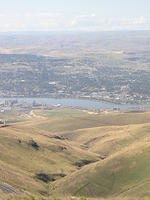 Trip_from_Spokane_to_Boise_093404.jpg