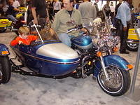 International_Motorcycle_Show_04_134252.jpg