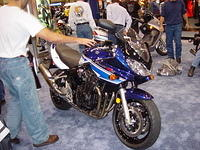 International_Motorcycle_Show_04_135618.jpg