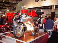 International_Motorcycle_Show_04_135916.jpg