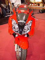 International_Motorcycle_Show_04_135958.jpg
