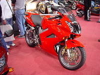 International_Motorcycle_Show_04_140010.jpg