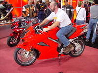 International_Motorcycle_Show_04_140020.jpg