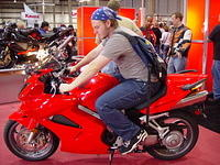International_Motorcycle_Show_04_140048.jpg