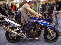 International_Motorcycle_Show_04_140218.jpg