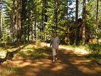 adam walking 0704.jpg
