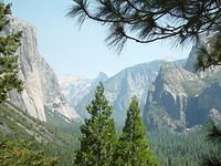 Yosemite_Taft_Point_Trip_114440.jpg