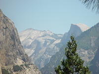 Yosemite_Taft_Point_Trip_114444.jpg