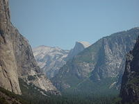Yosemite_Taft_Point_Trip_114550.jpg