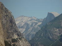 Yosemite_Taft_Point_Trip_114600.jpg