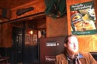Oxford_Pubs_May05_131310.jpg