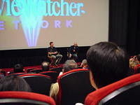 Craig_Brewer_Hustle_And_Flow_Screening_SF_203830.jpg