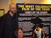 Craig_Brewer_Hustle_And_Flow_Screening_SF_212232.jpg