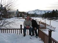 BTLJ Tahoe Retreat 2005