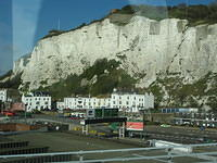 oh sail me on over...