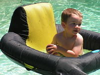 ellie and tyler swimming 005.jpg