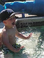 ellie and tyler swimming 037.jpg