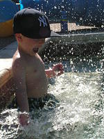 ellie and tyler swimming 038.jpg
