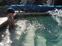 ellie and tyler swimming 039.jpg