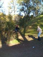 Swinging_at_Hidden_Lakes_142014.jpg