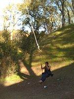 Swinging_at_Hidden_Lakes_142024.jpg