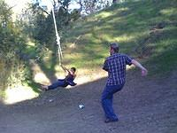 Swinging_at_Hidden_Lakes_142030.jpg