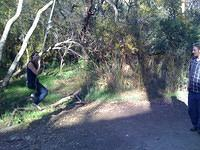 Swinging_at_Hidden_Lakes_142034.jpg